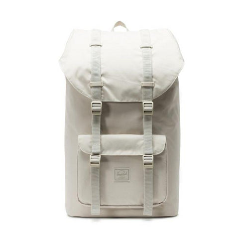 Fifteen Hip Pack Light x Black