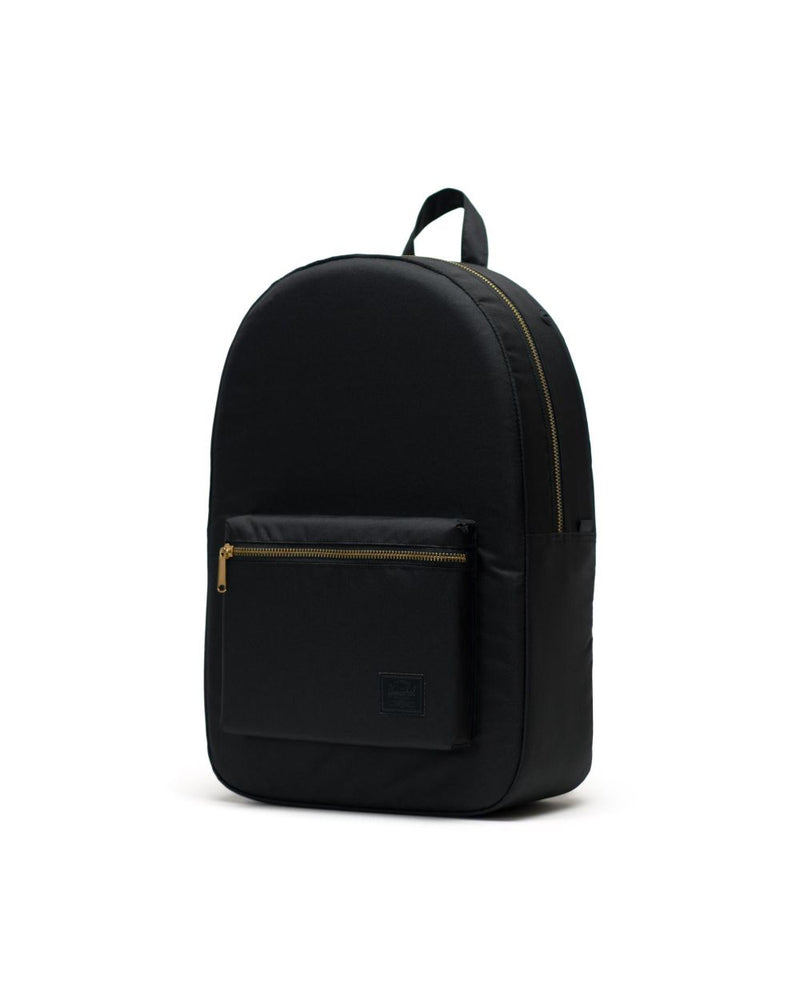 Settlement Backpack Light x Black