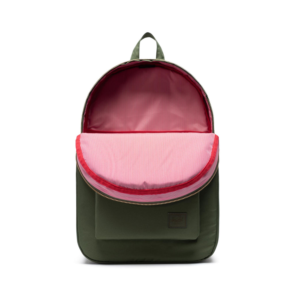 Settlement Backpack Light x Cypress