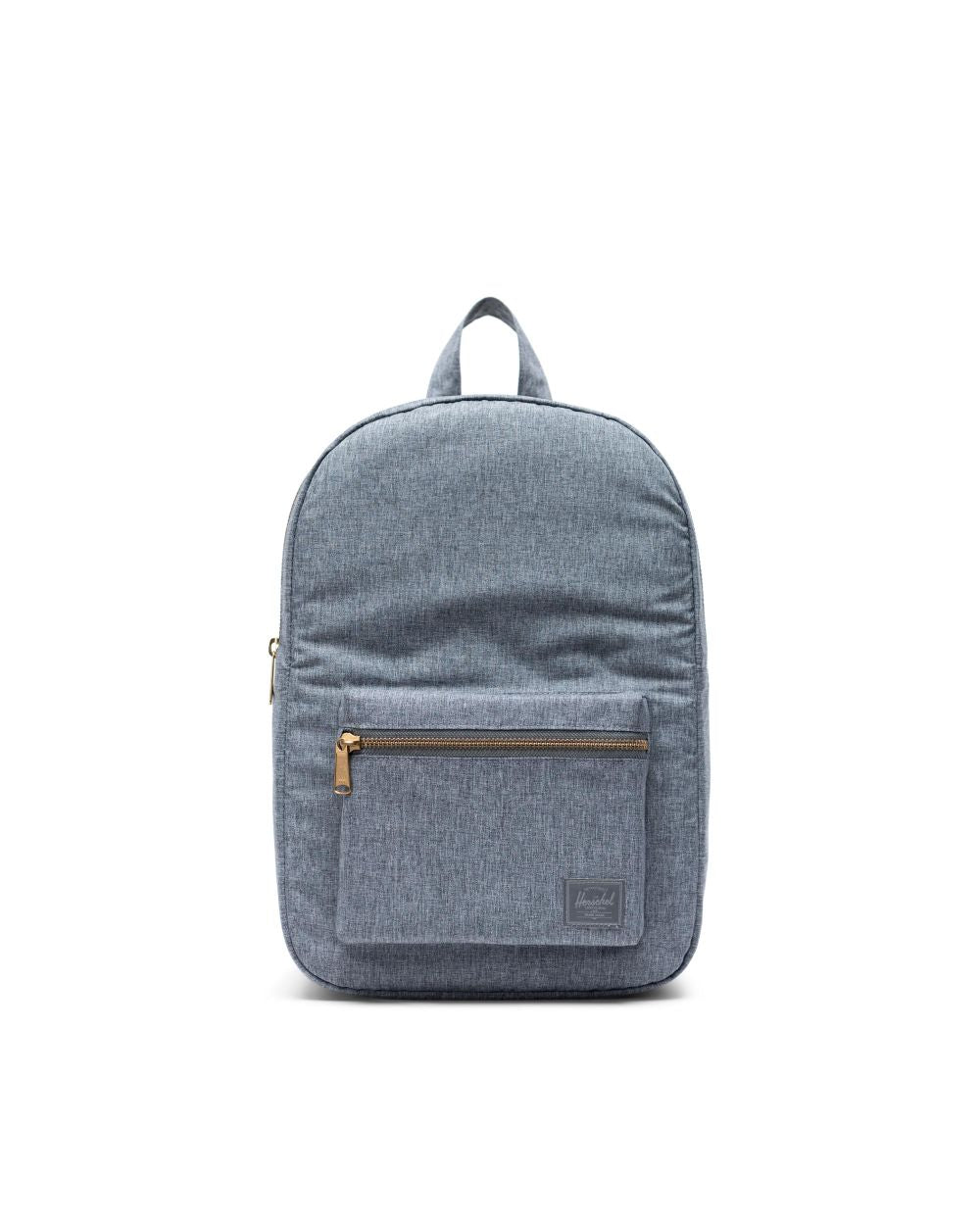 Settlement Backpack Mid-Volume Light x Raven
