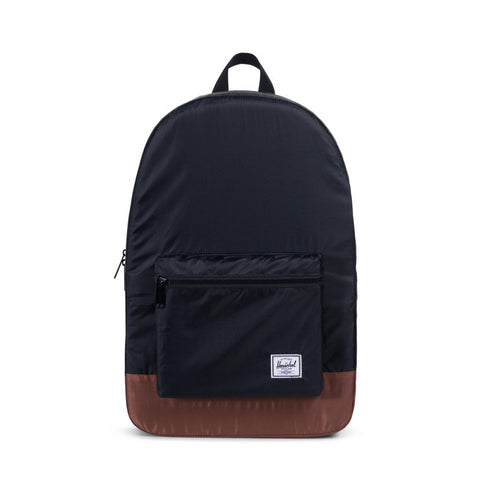 Packable Daypack x Ash Rose