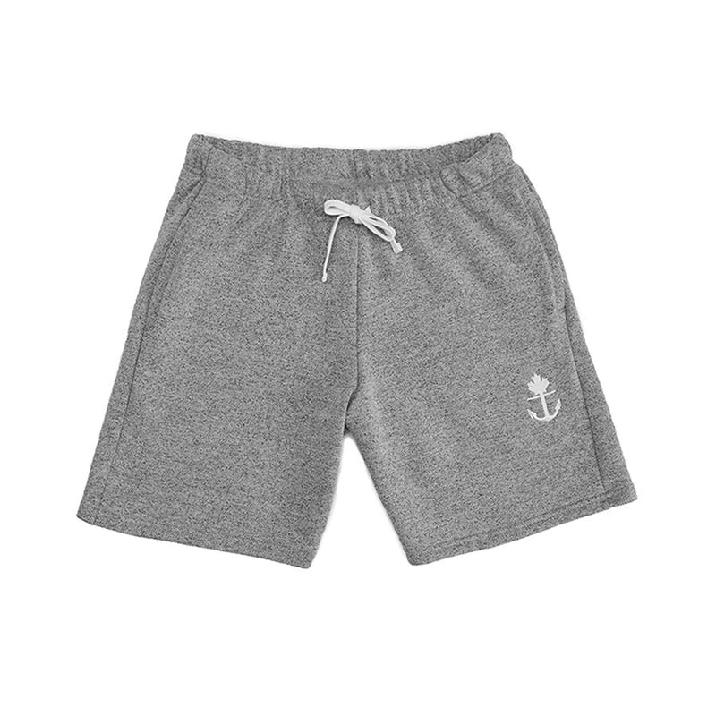 Classic Pepper Leisure Shorts