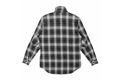 Tundra 100% Cotton Flannel