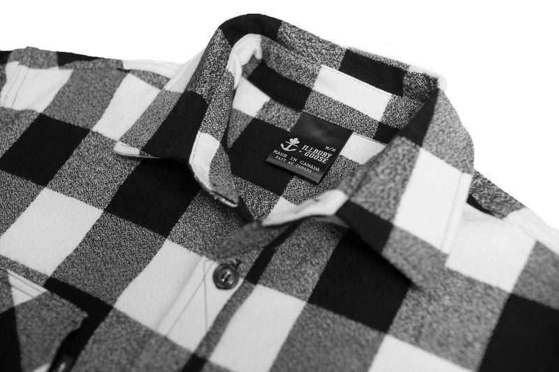 Highland 100% Cotton Flannel