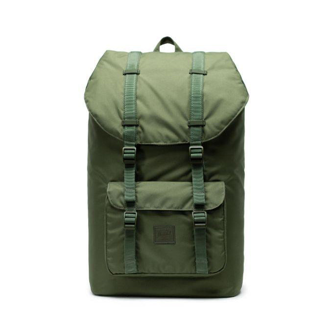 Little America Backpack Light x Cypress