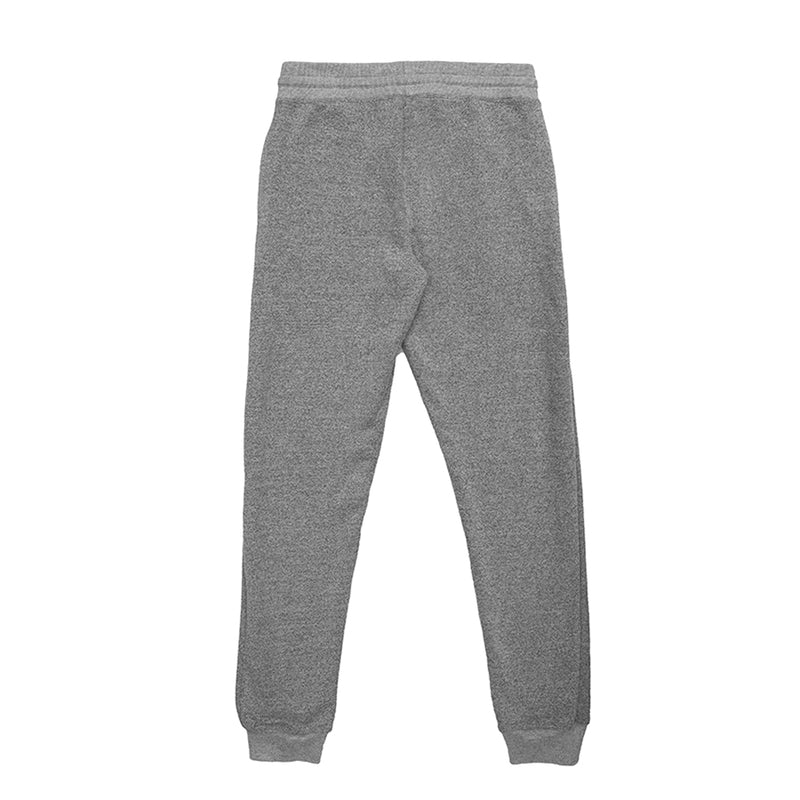 Classic Salted Joggers
