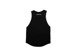 Heavy Duty Black Tank