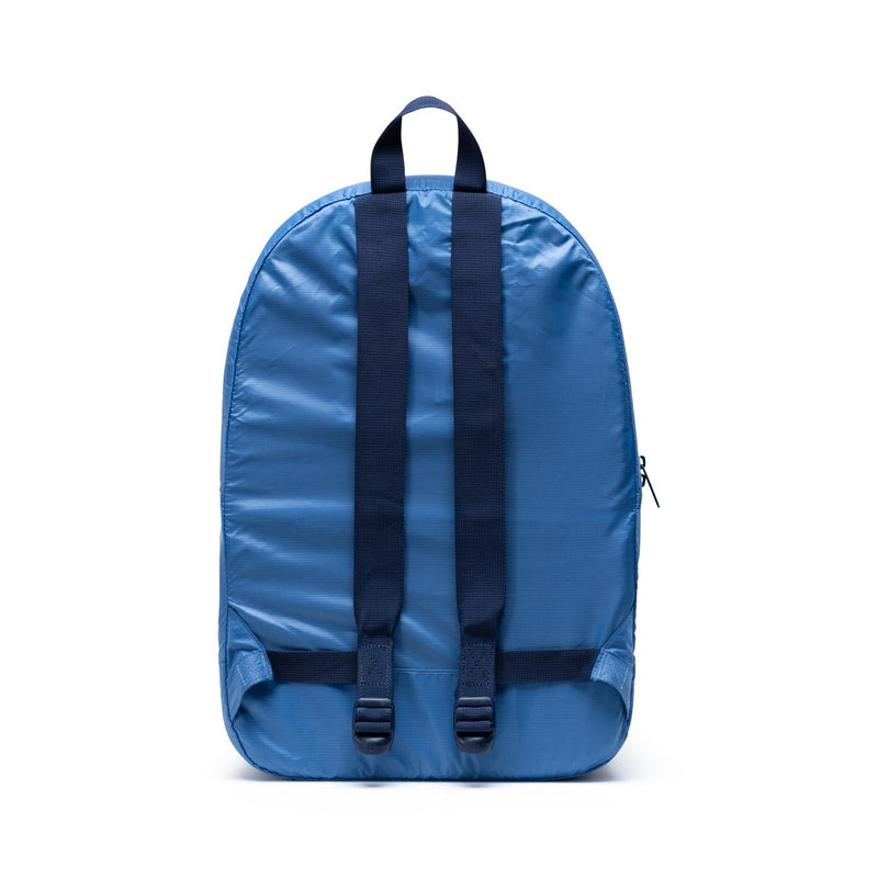 Packable Daypack x Riverside