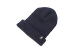 Provincial Knit Navy