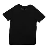 The Original Black T-Shirt