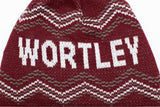 Wortley