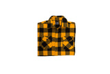 Yukon 100% Cotton Flannel
