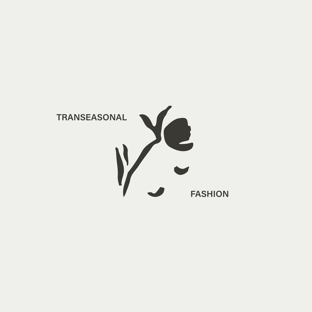 Transeasonal Fashion with Soul Studio