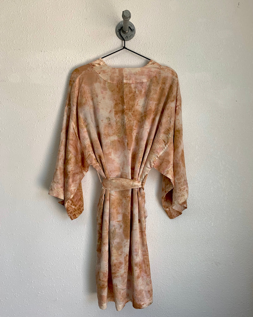The Robe: Golden Rose