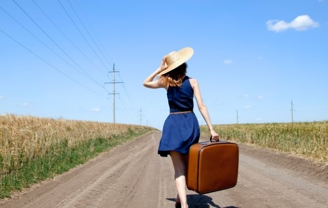 Packing Tips For Perfect Travel