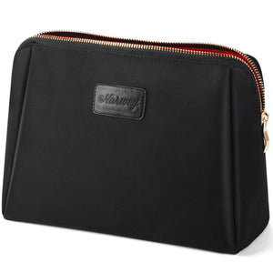 NW2022B Womens Makeup Cosmetic Bag - Purse Travel Bag