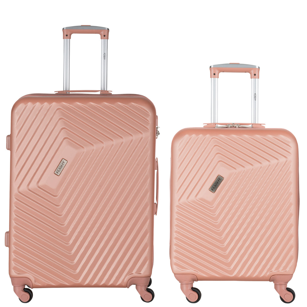 TOR Cabin Suitcases & Hold Luggage