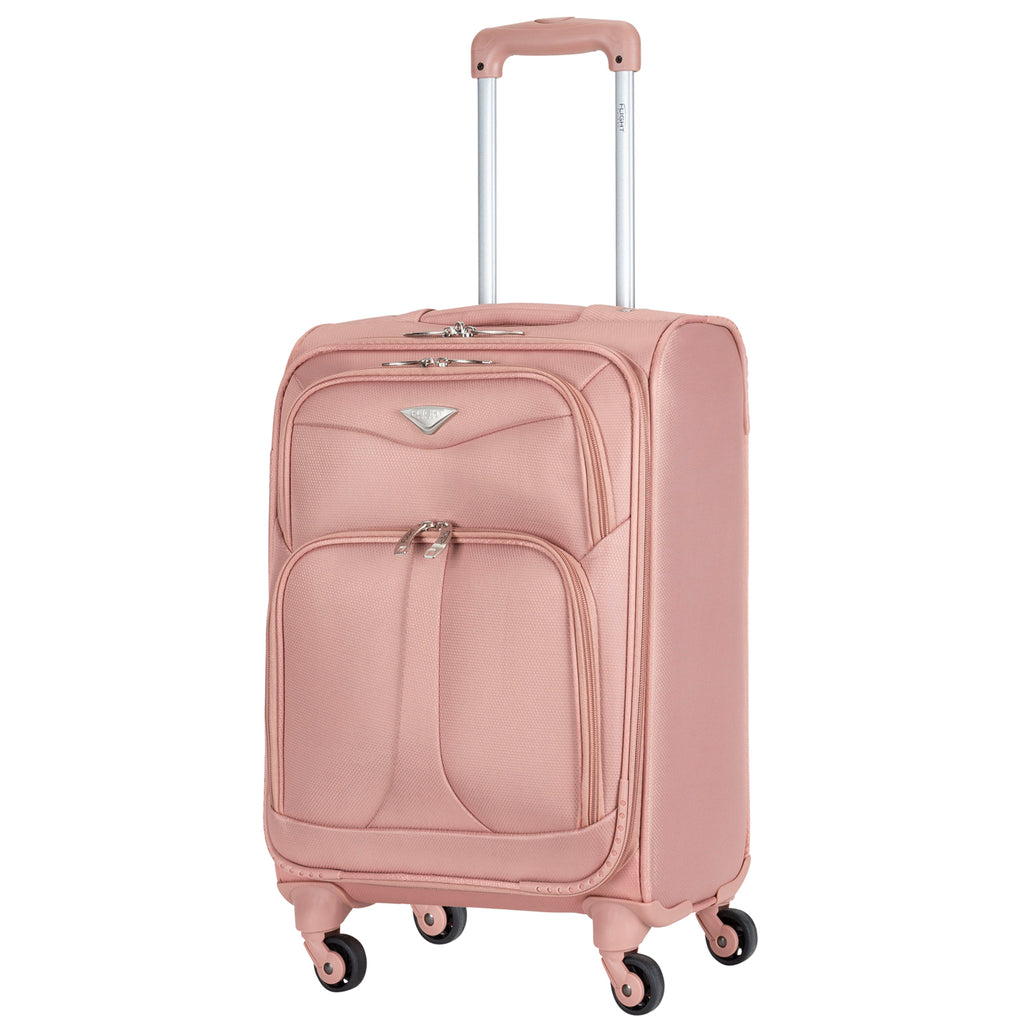 PERCIVAL Cabin Suitcases & Hold Luggage