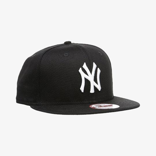 ACCESSORI - LEAGUE ESSENTIAL 9FIFTY