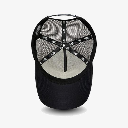 ACCESSORI - CAPPELLINO TATTOO PACK TRUCKER