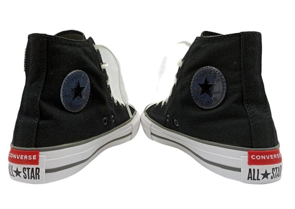 FOOTWEAR - CHUCK TAYLOR ALL STAR