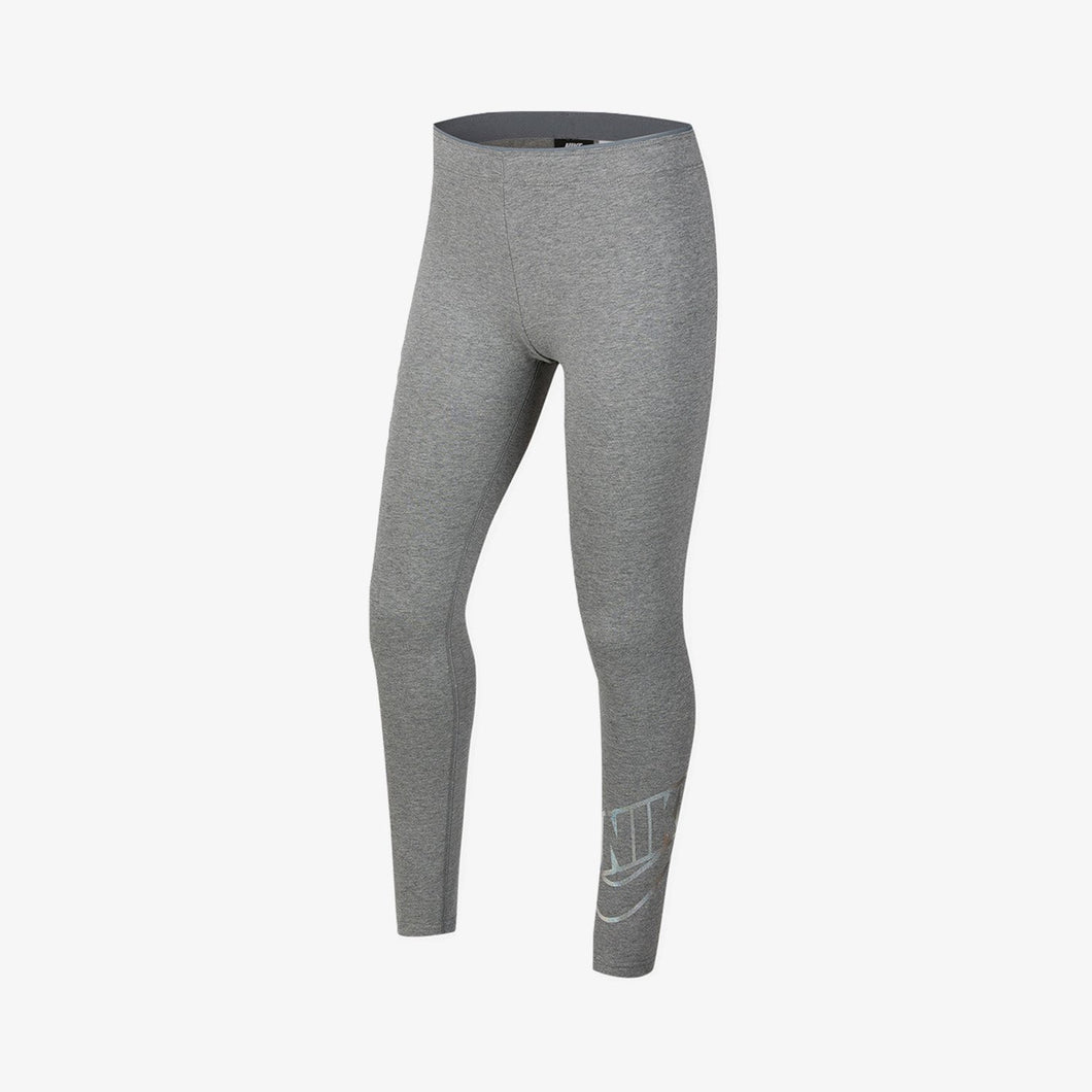 ABBIGLIAMENTO - SPORTSWEAR LEGGINGS FAVORITES SHINE