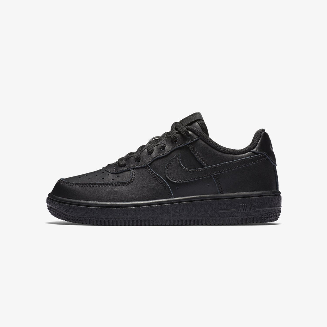 FOOTWEAR - NIKE FORCE 1 (PS)