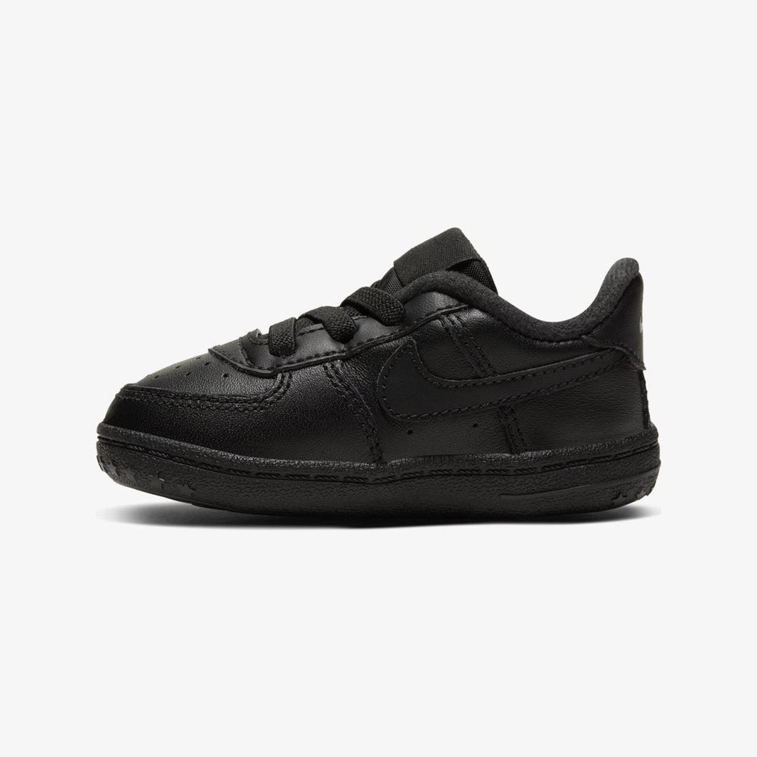 FOOTWEAR - NIKE FORCE 1 CRIB (CB)