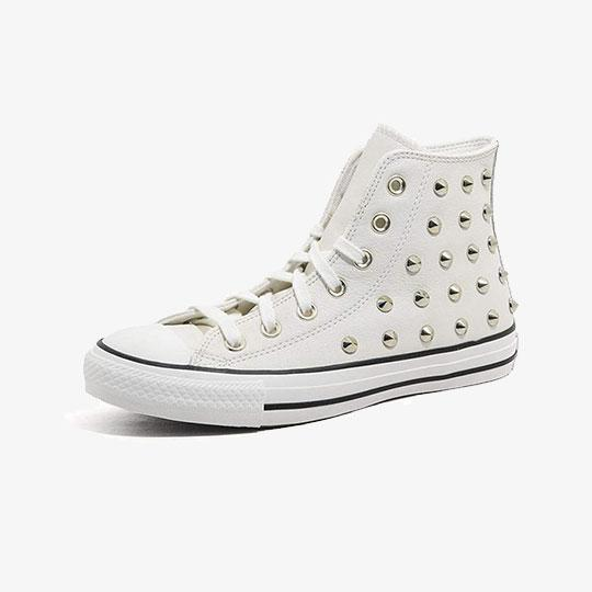CALZATURE - CHUCK TAYLOR ALL STAR