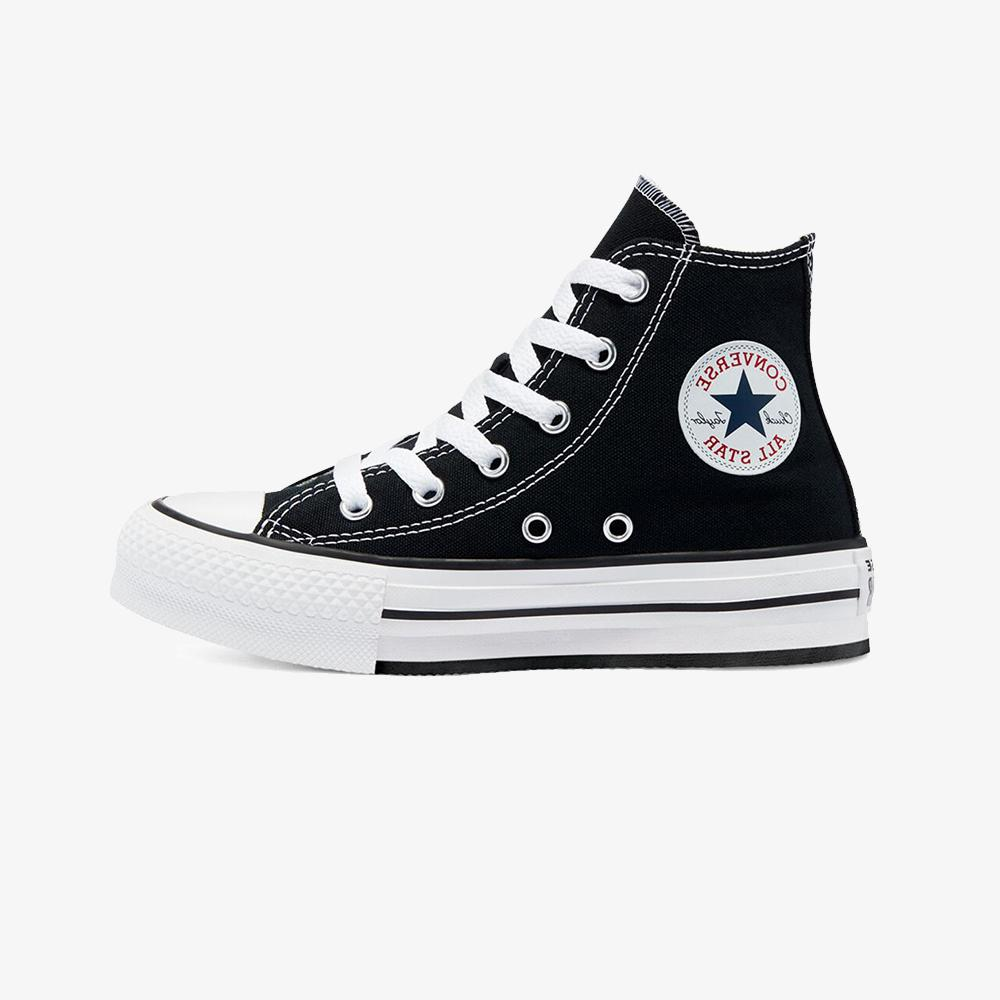 FOOTWEAR - CHUCK TAYLOR ALL STAR EVA LIFT