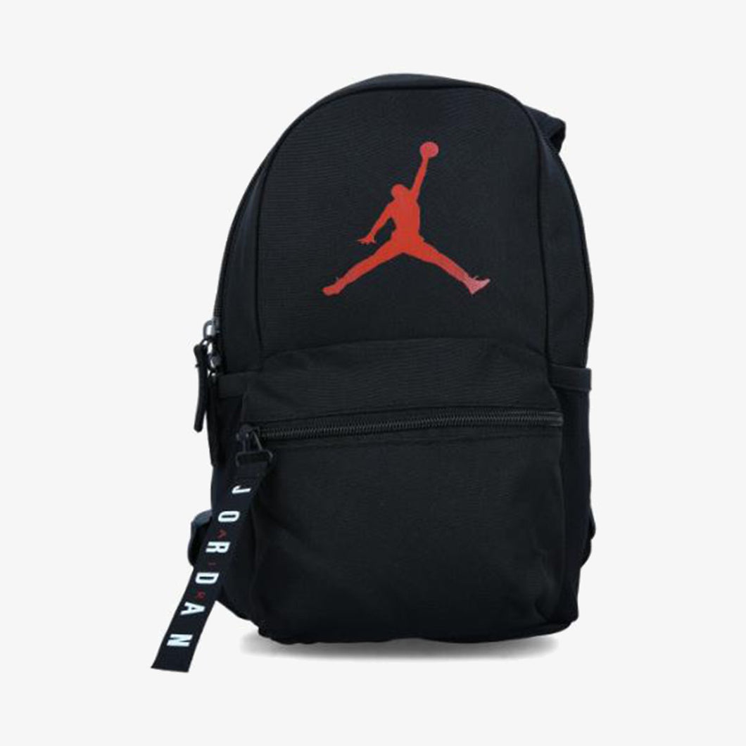 ACCESSORI - JORDAN AIR MINI PACK
