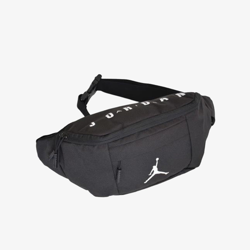 ACCESSORI - AIR JORDAN CROSSBODY