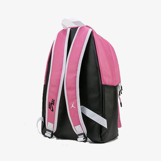 ACCESSORI - AIR JORDAN 1 BACKPACK