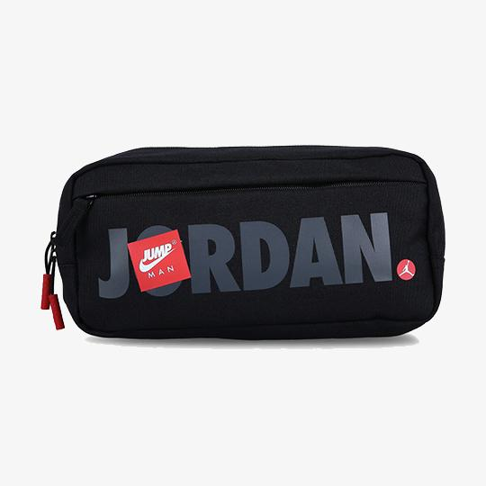 ACCESSORI - BORSA JUMPMAN BY NIKE BAG