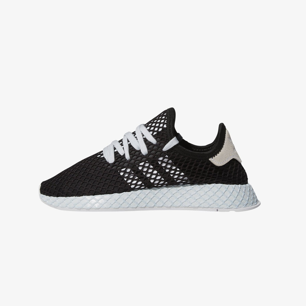 FOOTWEAR - DEERUPT RUNNER (W)