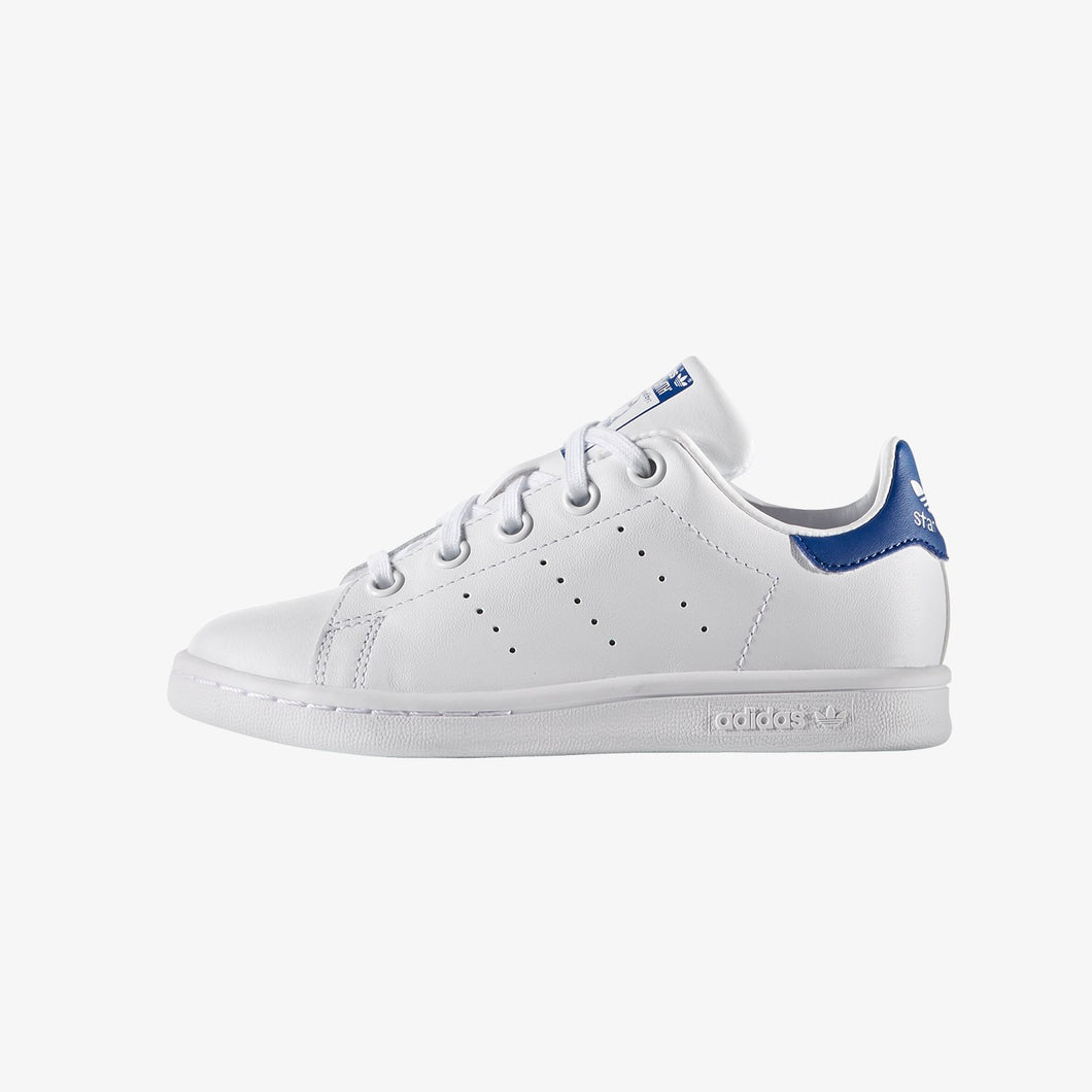FOOTWEAR - STAN SMITH C