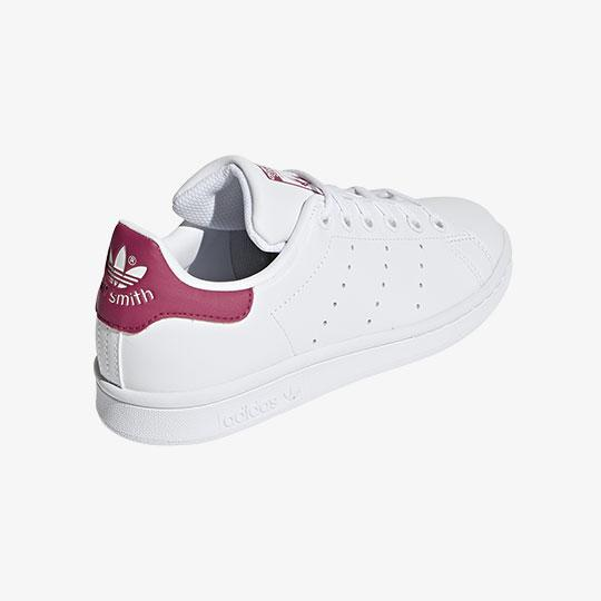 CALZATURE - STAN SMITH
