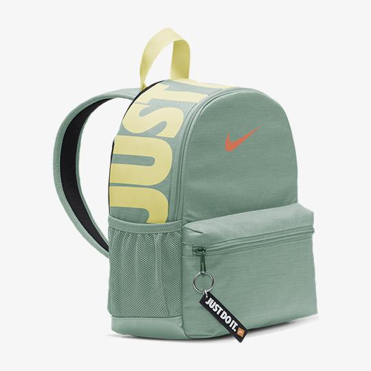 ACCESSORI - ZAINO BRASILIA NIKE MINI