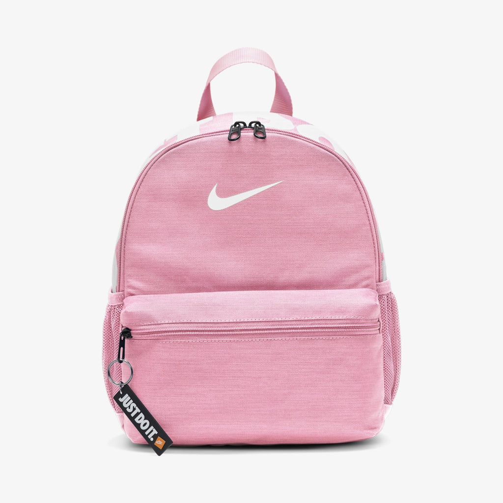 ACCESSORI - MINI BACKPACK