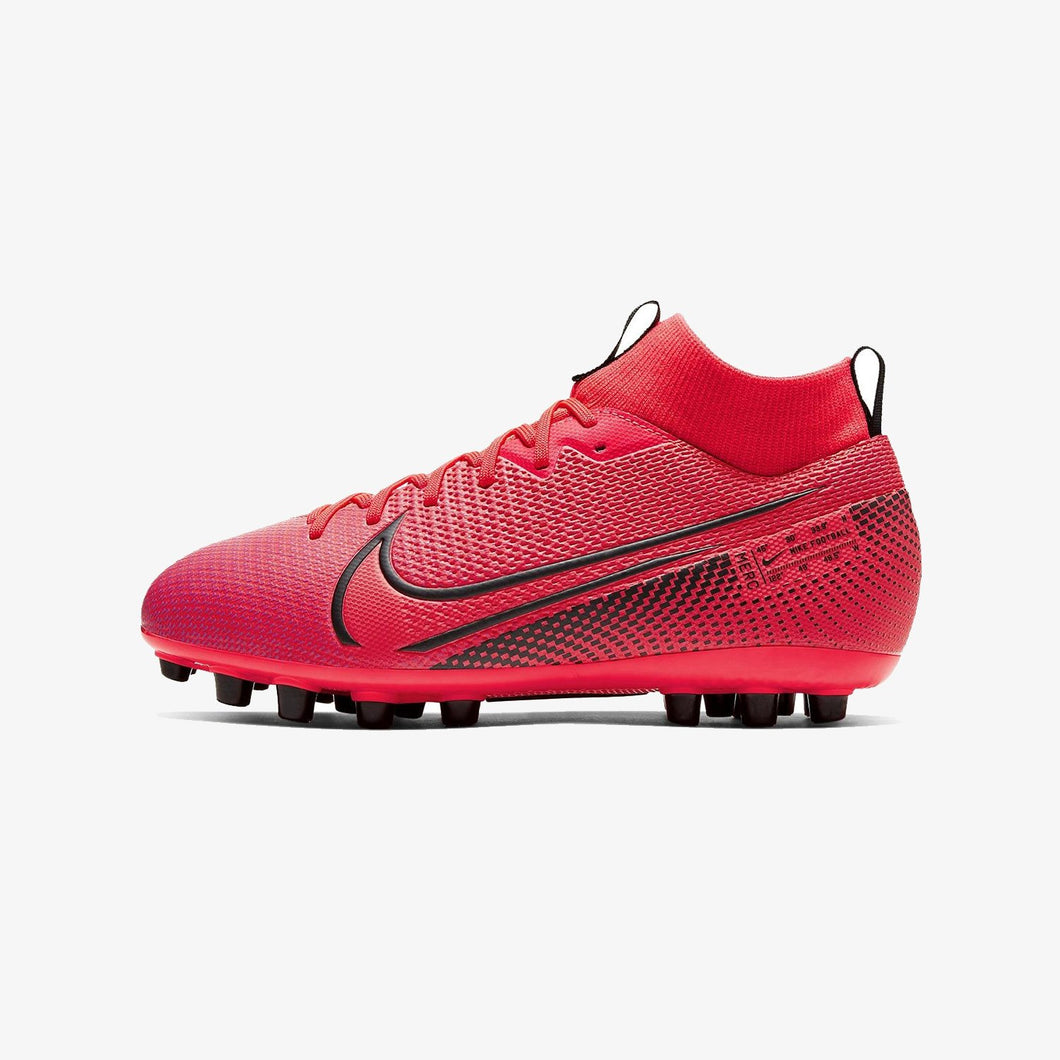 FOOTWEAR - JR SUPERFLY 7 ACADEMY AG