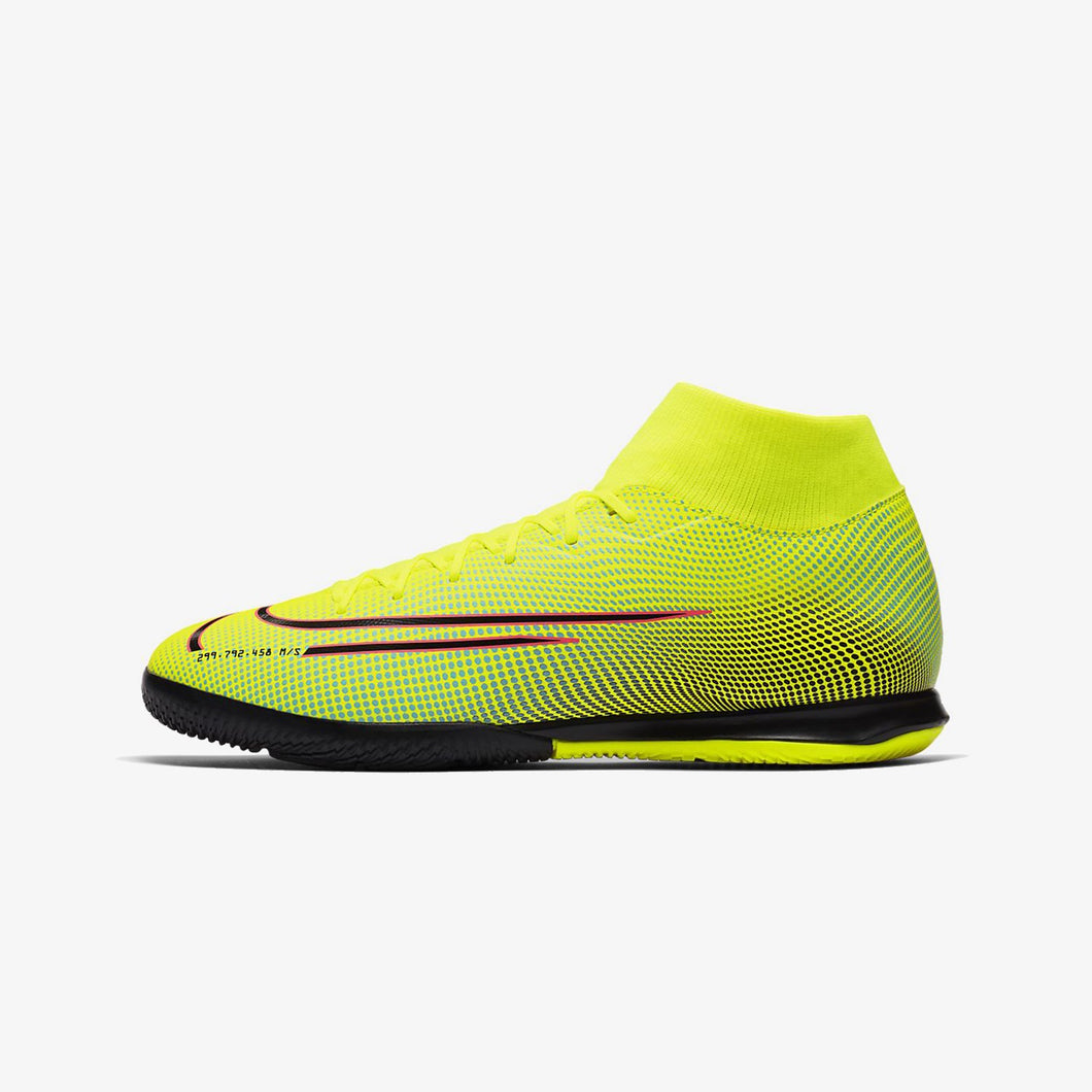 FOOTWEAR - SUPERFLY 7 ACADEMY