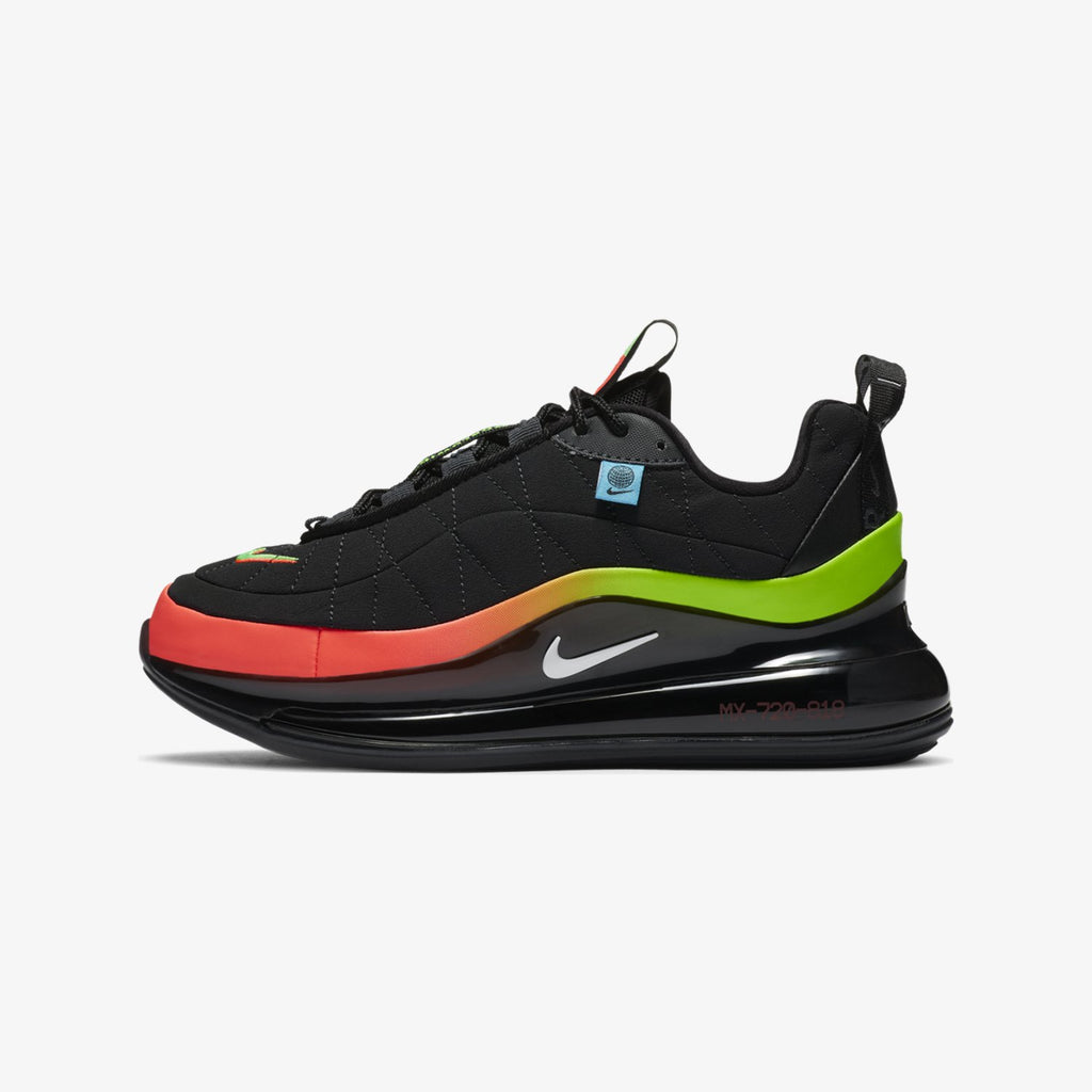 CALZATURE - NIKE MX-720-818
