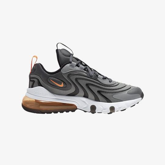 CALZATURE - AIR MAX 270 REACT ENG