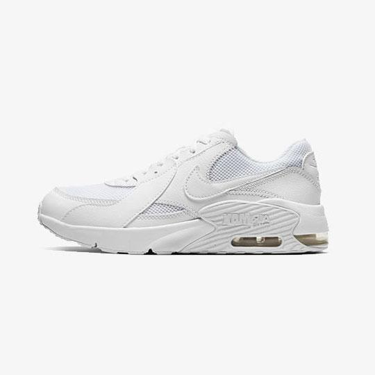 CALZATURE - NIKE AIR MAX EXCEE