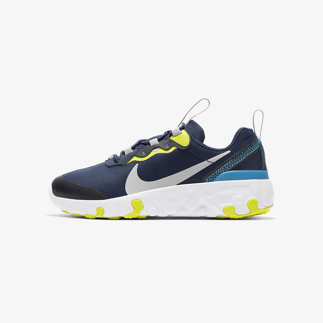 FOOTWEAR - NIKE RENEW ELEMENT 55 (PS)
