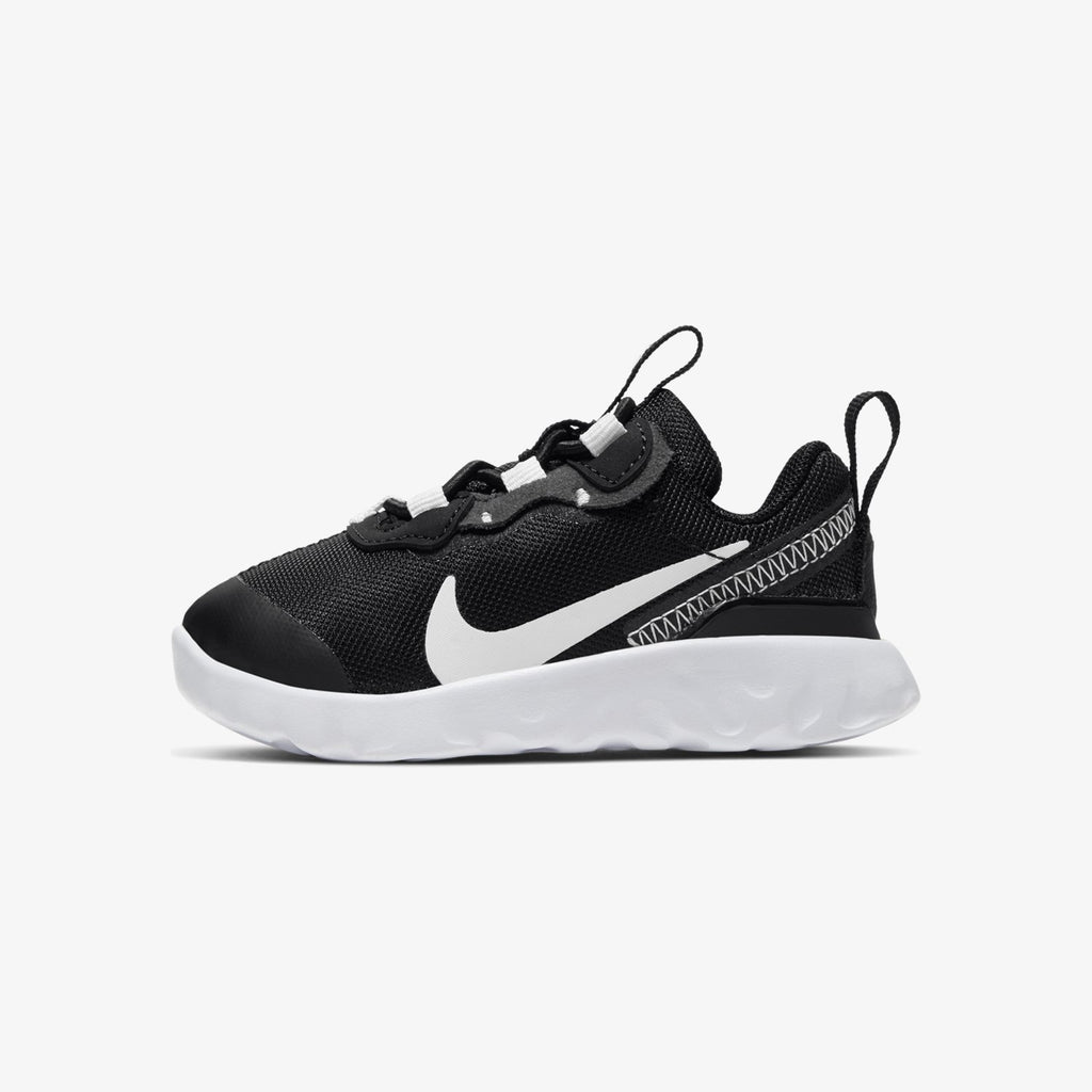 CALZATURE - NIKE ELEMENT 55