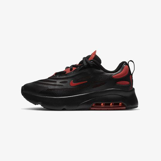 CALZATURE - NIKE AIR MAX EXOSENSE