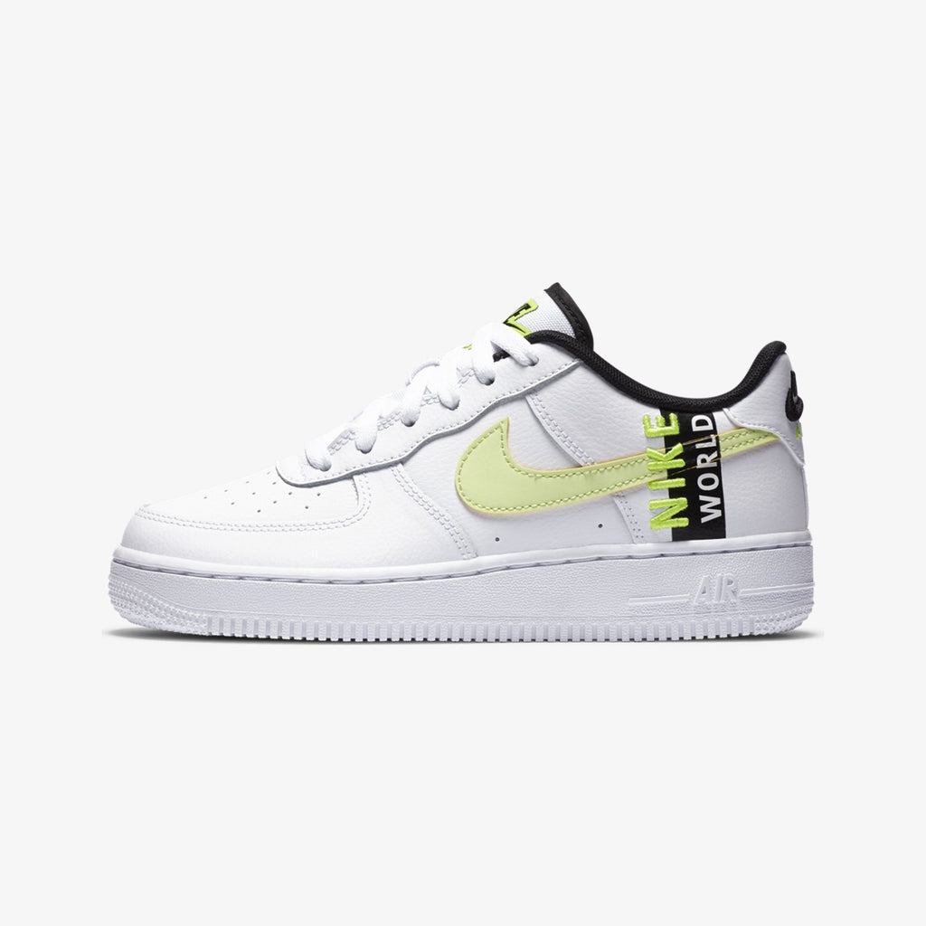 CALZATURE - AIR FORCE 1 LV8 1