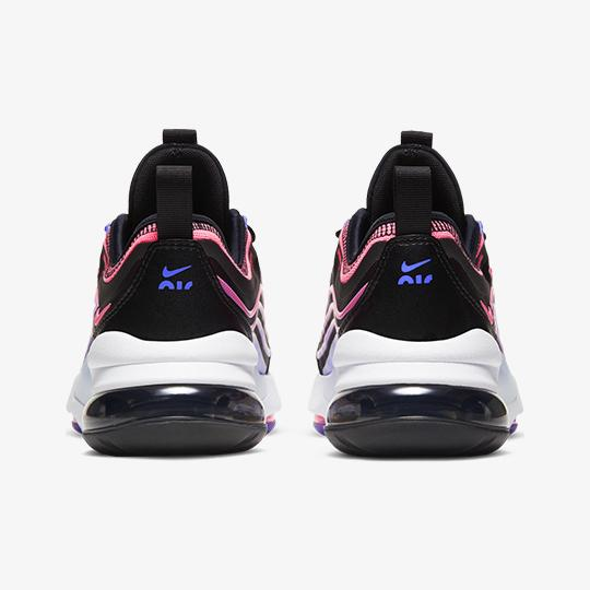 FOOTWEAR - NIKE AIR MAX ZM950 (GS)