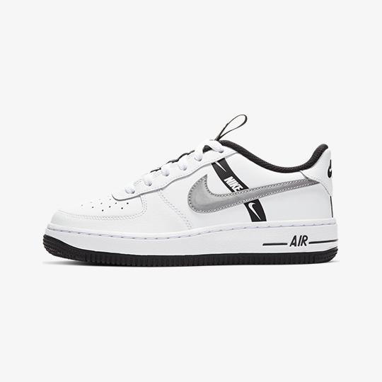 CALZATURE - AIR FORCE 1 LV8